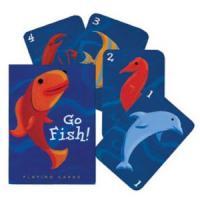 Next Big Card Game?